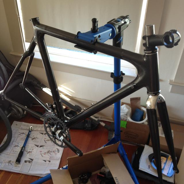 trek-5200-sram-force-build.jpg