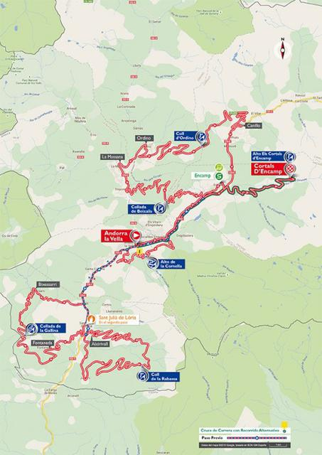 Vuelta-Stage-11-Andorra-map.jpg