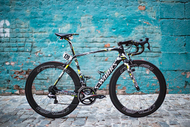 Peter Sagan Specialized S-Works Tarmac 1.jpg