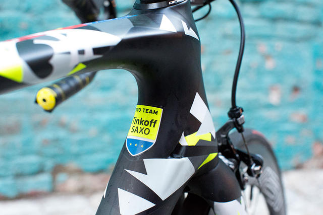 Sagan S-Works Tarmac 2 Tinkoff Badge Head Tube.jpg