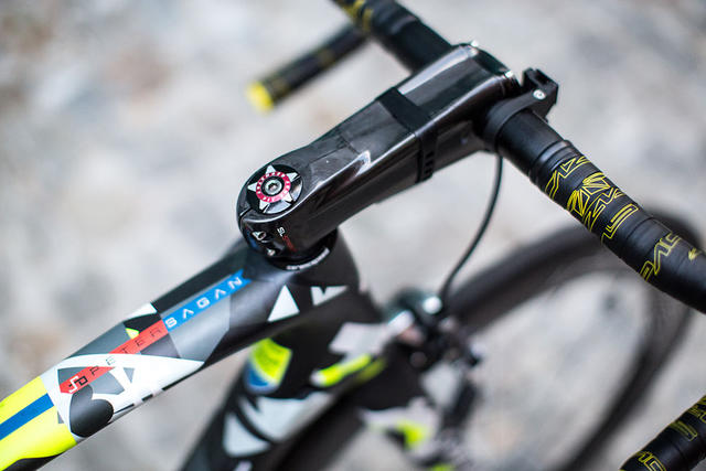 Sagan S-Works Tarmac 9 Stem.jpg