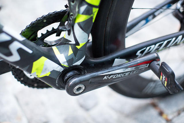 Sagan S-Works Tarmac 10 BB Cranks.jpg