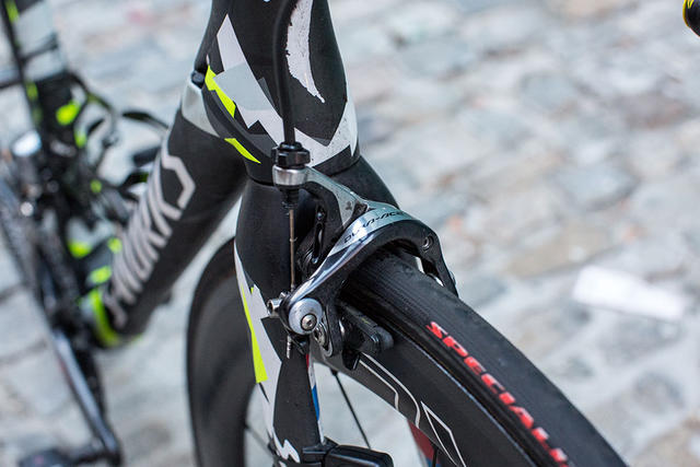 Sagan S-Works Tarmac 14 Front Brake.jpg