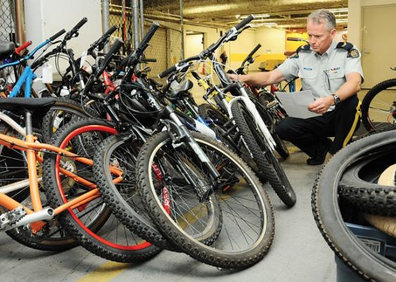 vancouver-police-stolen-bicycles.jpg