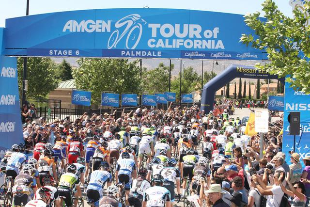 Tour-of-California-2013-Stage6-Palmdale.jpg