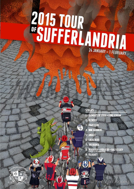 Tour of Sufferlandria 2015 Poster.jpg