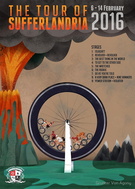 Tour of Sufferlandria 2016 Poster.jpg