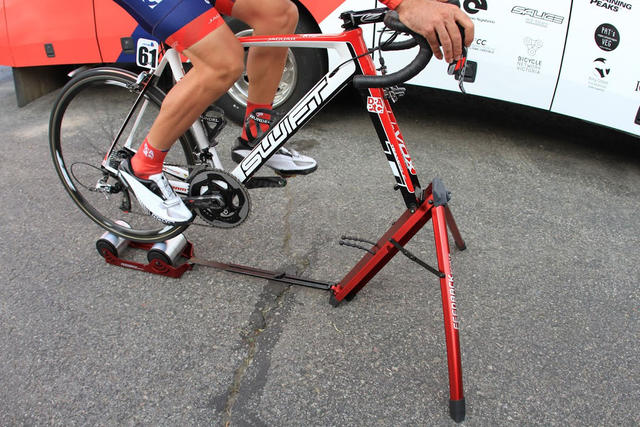 feedback-sports-sportcrafters-omnium-portable-trainer.jpg