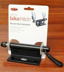 delta bike hitch.jpg