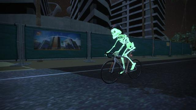 zwift skeleton avatar.jpg