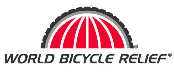 world_bicycle_relief_logo.jpg