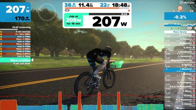 zwift-workout-mode-intervals.jpg