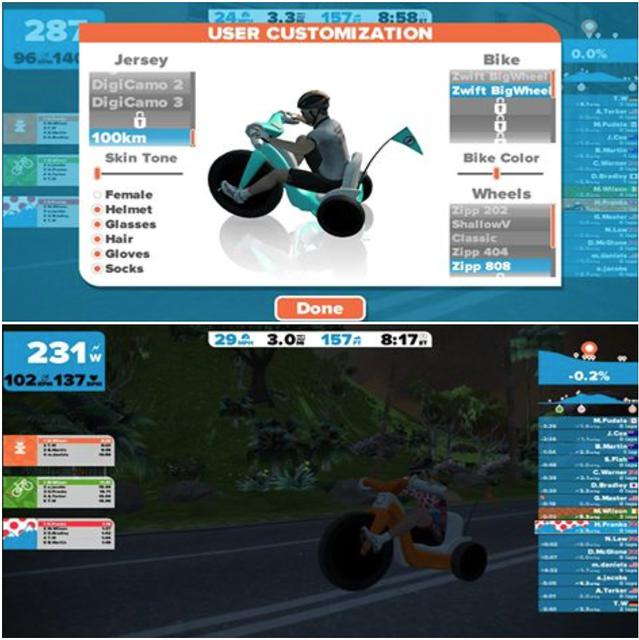 Zwift-big-wheel-tricycle.jpg