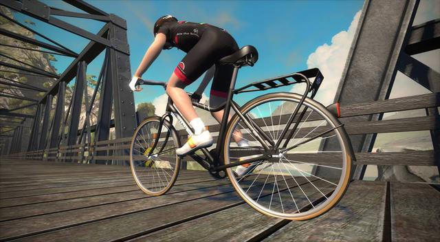 zwift-wbr-buffalo-bike.jpg