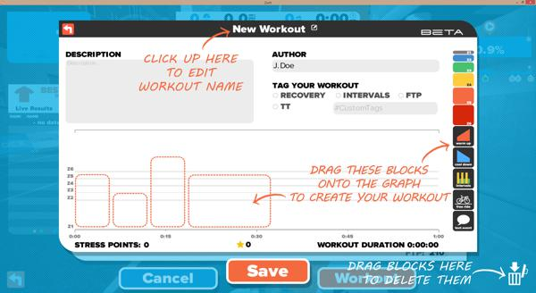 zwift-custom-workout-1.jpg