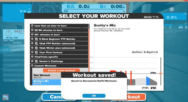 zwift-custom-workout-3.jpg