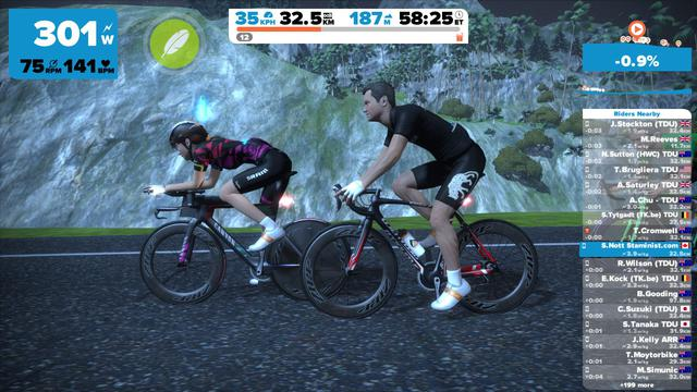 Tiffany Cromwell Sram Canyon Zwift.jpg