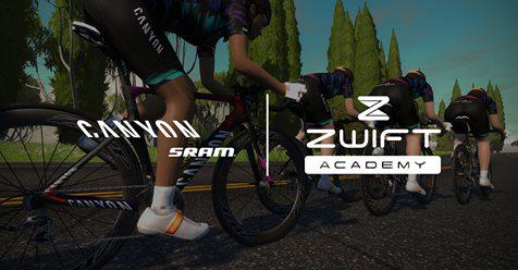 zwift-academy-canyon-sram.jpg