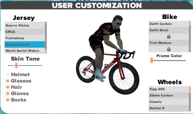 Zwift CompuTrainer Kit1.jpg
