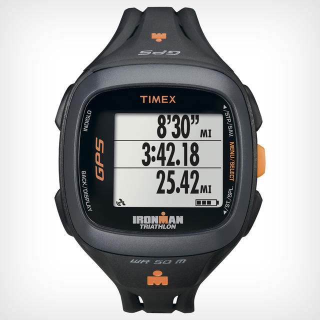 Timex Run Trainer GPS 2.jpg